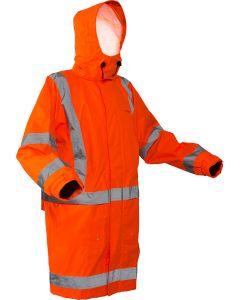 Caution StormPro TTMC-W17 Jacket