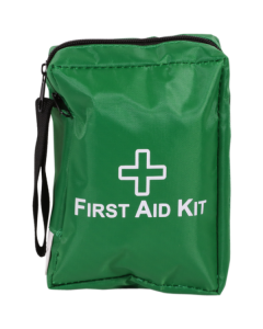 IN2SAFE Personal First Aid Kit